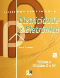 Eletricidade_e_Eletrónica_volume_3