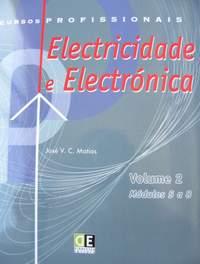 Livro_Eletricidade_e_Eletrónica_volume_2